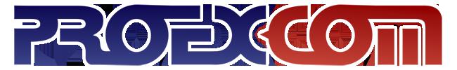 Proexcom Store